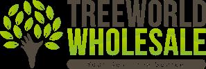 TREEWORLDLOGO